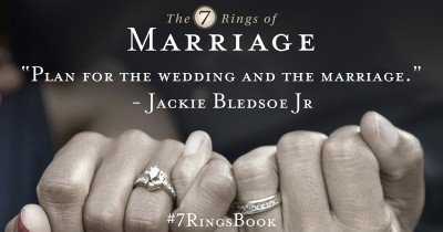 The Book On Marriage I Recommend For Everyone