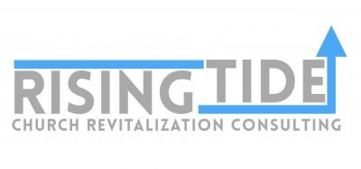 Church Revitalization Consulting and Coaching