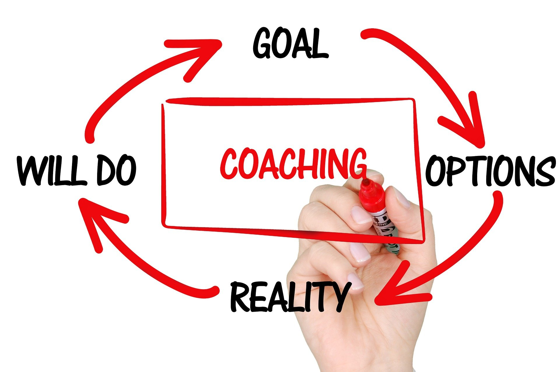 Coaching and consulting for church revitalization, growth, marketing, and leadership.
